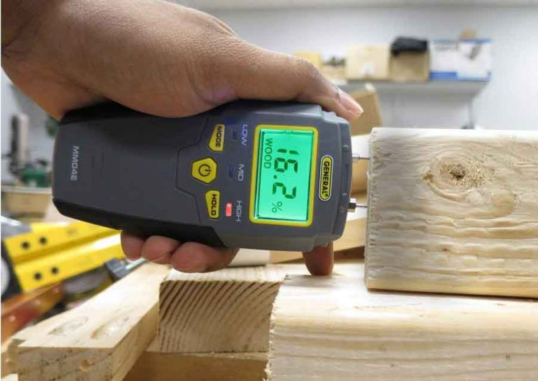 The 11 Best Moisture Meters 2021