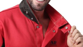 The 10 Best Welding Jackets 2020