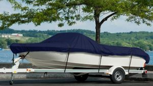 The 7 Best Boat Cover For The Money In 2019