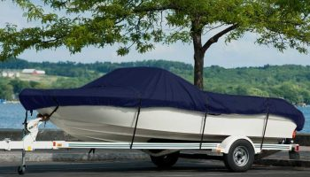 The 7 Best Boat Cover For The Money In 2020