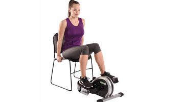 The 10 Best Elliptical Machines For Home And Commercial Use