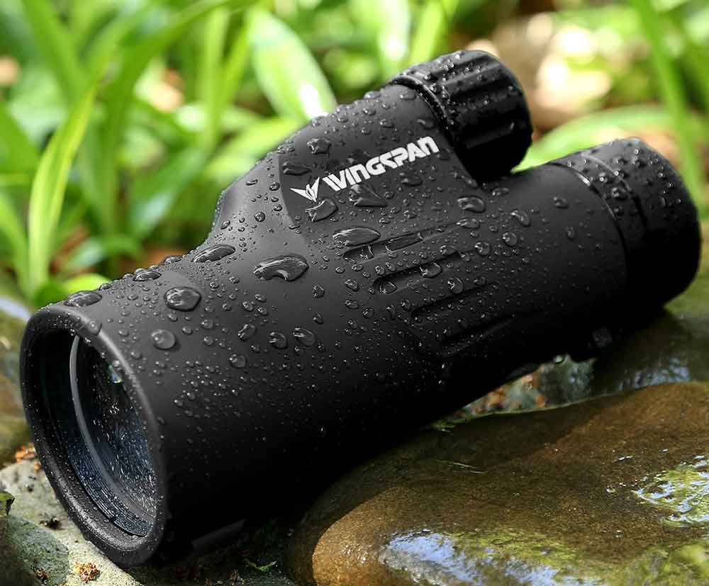 Monoculars For Hunting