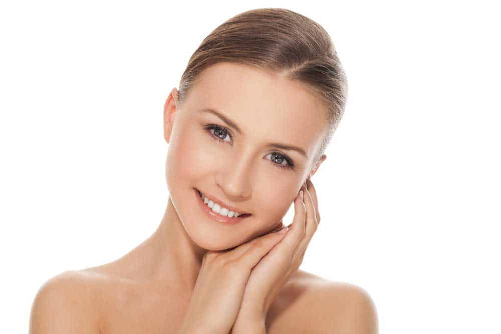 How To Use Argan Oil for Face