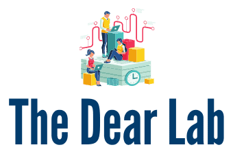 The Dear Lab